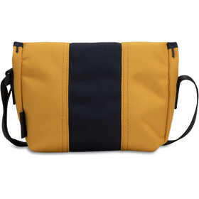 Timbuk2 Micro Classic Messenger Bag XS, amarillo/negro